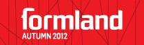 Formland_2012