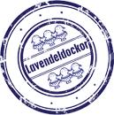 Lavendeldockor - din lantliga butik på nätet