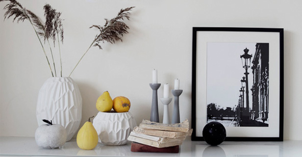 Stor Tavla Kok : lantlig tavla kok  Alla tavlor, planscher och print i denna